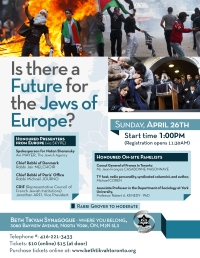 150426-European Jewry poster