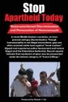 Apartheid-gays116px