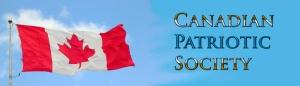 canadian-patriotic-society