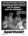 Ethiopian airlift - apartheid 270x349