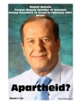 Frmr Deputy Speaker Knesset - apartheid 270x349