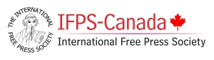 International Free Press Society - Canada