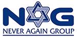 NAG Logo 150