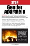 Poster-Saudi-girls-burn 116px