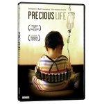 Precious Life movie cover