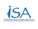 Ryerson Israeli Student Association