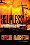 Blatchford-Helpless 210px