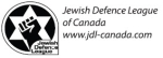Jewish Defence League of Canada