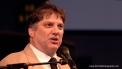 Meir Weinstein3 120321 IsraelTruthWeekConference