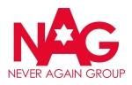NAG logo red lg