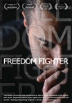 Rev Majed El Shafie documentary-Freedom Fighter