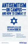 NAG poster: Tammi Rossman-Benjamin, McMaster University