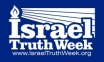 2013 Israel Truth Week