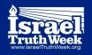 2013 Israel Truth Week