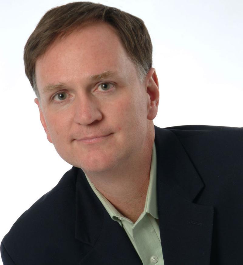 Michael Graham net worth
