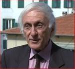 Author, Salomon Benzimra