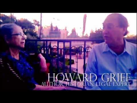 Howard Grief