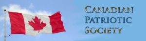 Canadian Patriotic Society