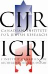 CIJR_logo
