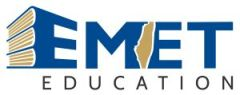 Emet Education, by Richard Bass, author of Israel In World Relations