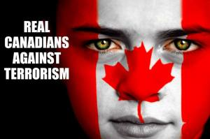 Real_Cdns_vs_Terrorism