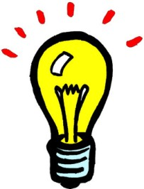 idea_lightbulb_cartoon2